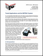 EMTRAC White Paper Link Graphic