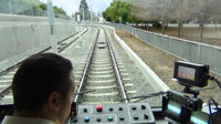 EMTRAC Rail Worker Safety Video Thumbnail